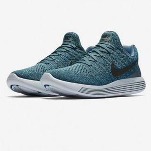 NIB Womens Nike Shoes